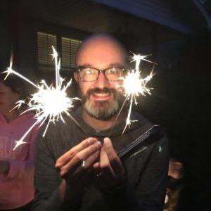 jl-sparklers