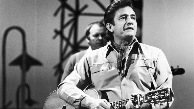 johnny-cash_the-man-in-black_hd_768x432-16x9