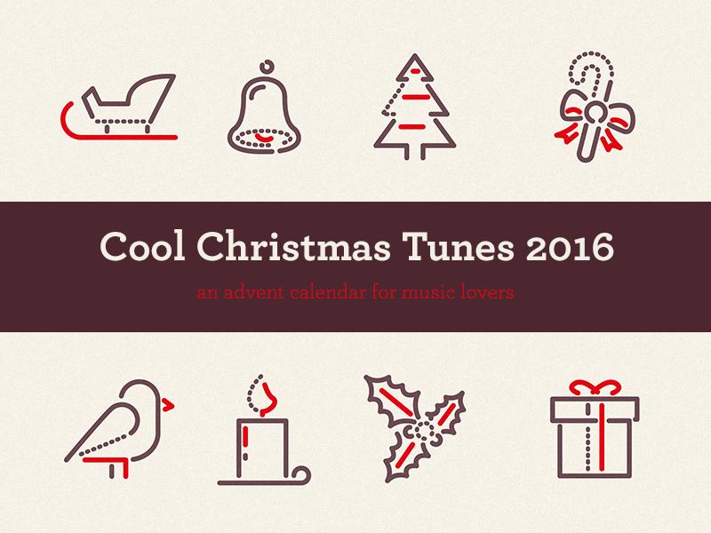 advent-tunes-2016